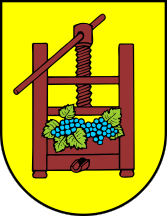 Grb Općine Feričanci