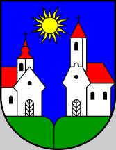 Grb Grada Našica