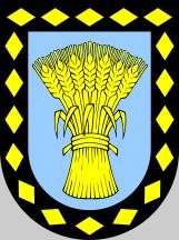 Grb Općine Podgorač