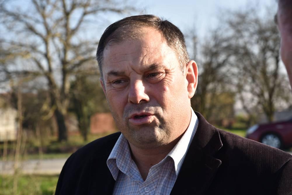 Goran Đanić